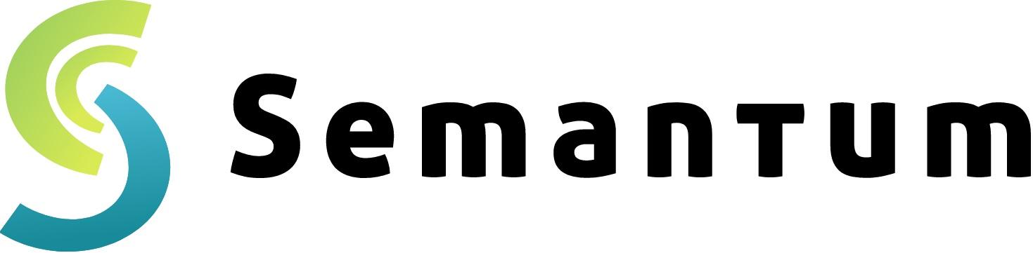 Semantum logo